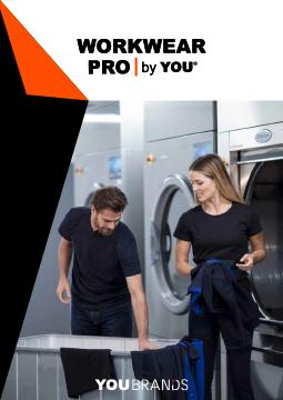 Katalog Workwear Pro