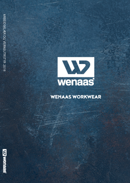 Wenaas-front