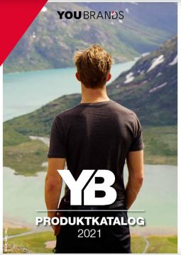 YB front